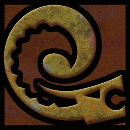 Drakkheim-Icon