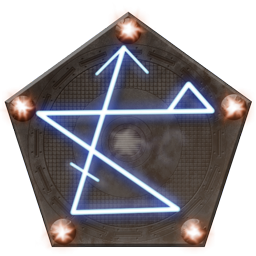 SummonIcon256