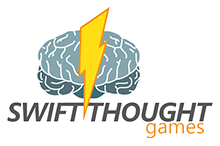 Swiftthought Games