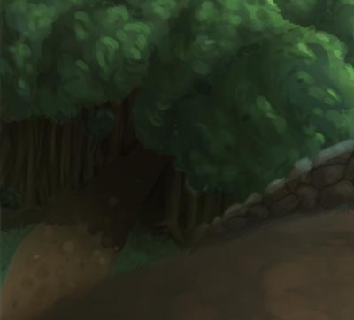 detail-path