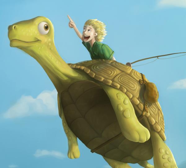 detail-turtle