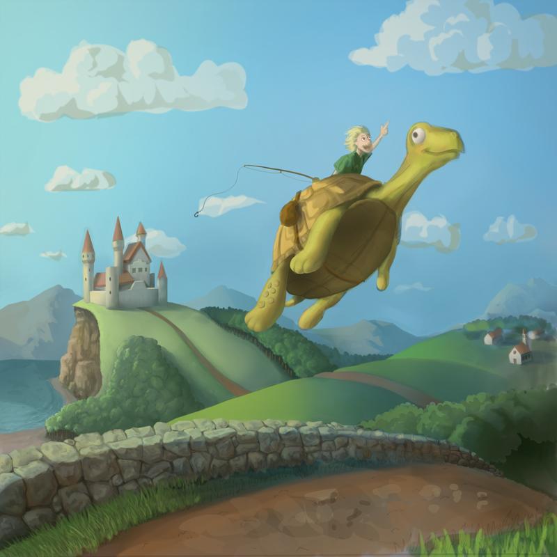 turtle-final-2