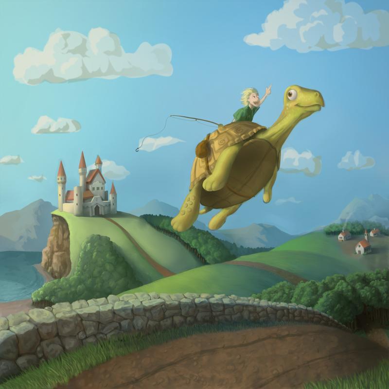turtle-final-3
