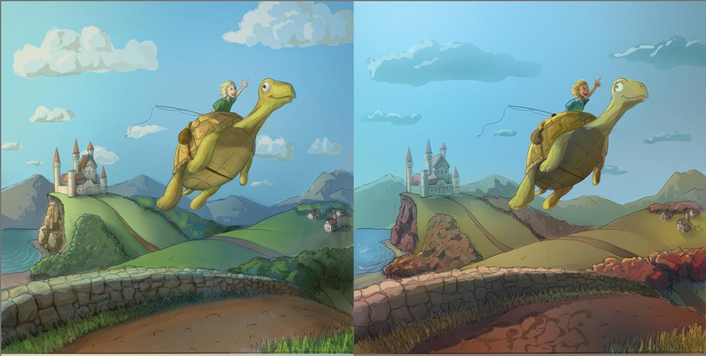 turtle-sketch-rnd-6
