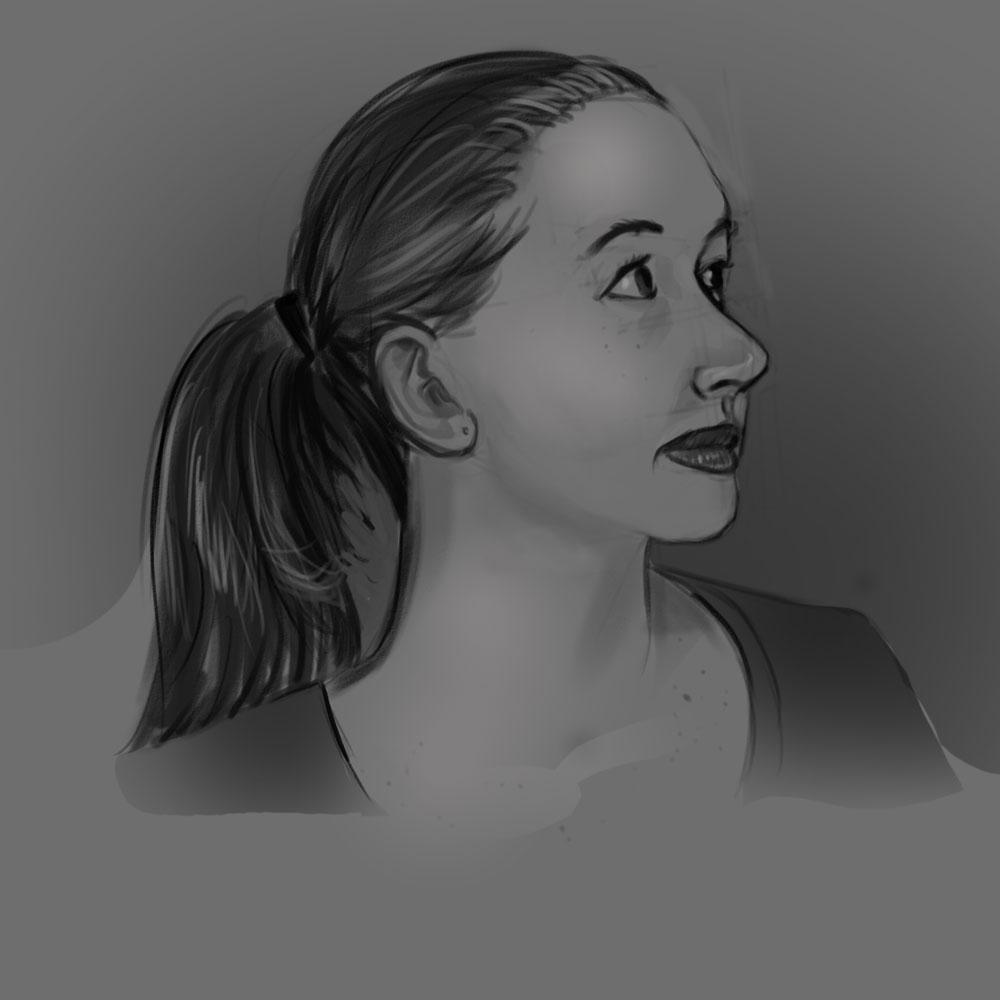 sketch-4c